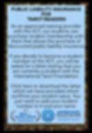 menu IICT.jpg