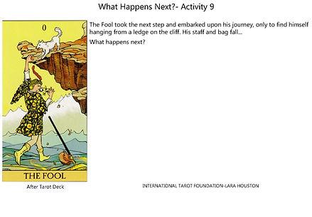 What Happens Next Exercise 9.jpg