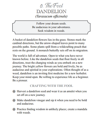 herbcrafters page 1.png