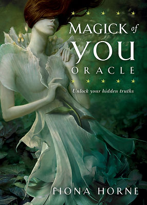 Magick of You Oracle 1.jpg