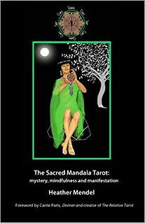 sacred mandala box cover.jpg