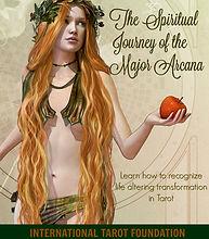 Spiritual Journey cover.jpg