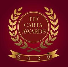CARTA AWARDS 2020 LOGO FINAL.jpg