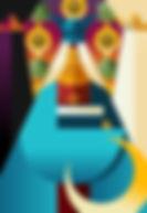 HP PAID.jpg