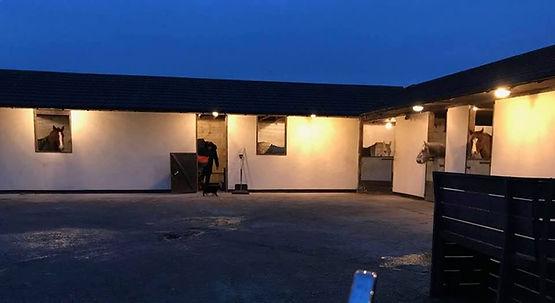 farrendale stables.jpg