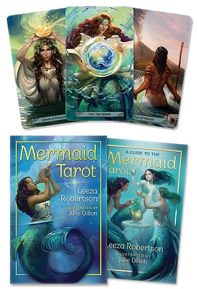 Mermaid Tarot.jpg