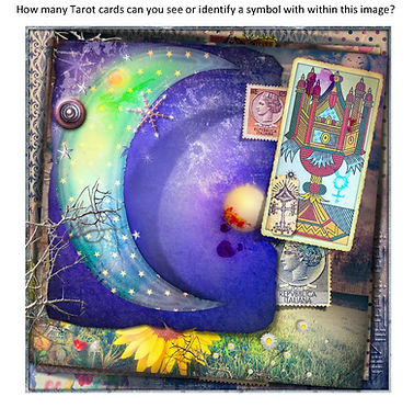 Tarot Symbolism Exercise pic 1.jpg