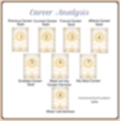 Career Analysis.png