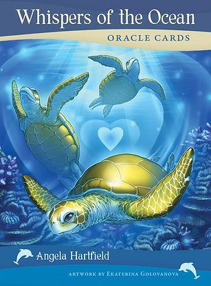 Whispers of the Ocean Oracle Cards 1.jpg