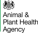 animal and plant logo.png
