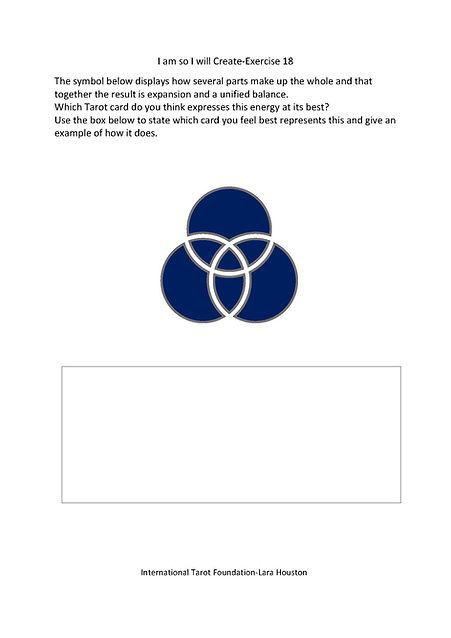 Tarot Exercise 18.jpg