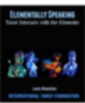 ElementallySpeaking-Master cover.jpg