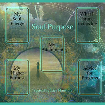 Soul Purpose new spread.png