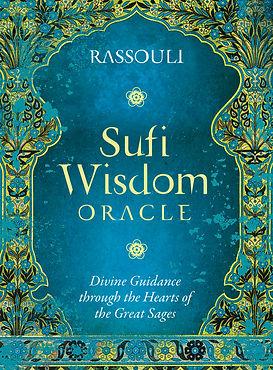 Sufi Wisdom Oracle 1.jpg