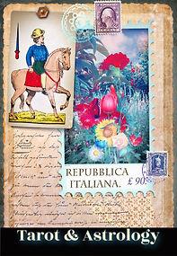 Tarot and astrology.jpg