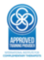 IICT ATP Vertical Logo.jpg