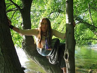 Melissa Pandina.jpg