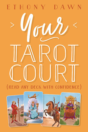 Your Tarot Court Book.jpg
