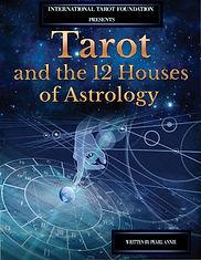 astrology pic.jpg