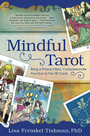 Mindful Tarot Book.jpg
