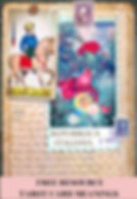 CARD MEANINGS.jpg