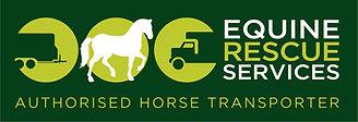 Horse Transpor Service UK