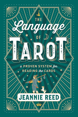 Language of Tarot Book.jpg