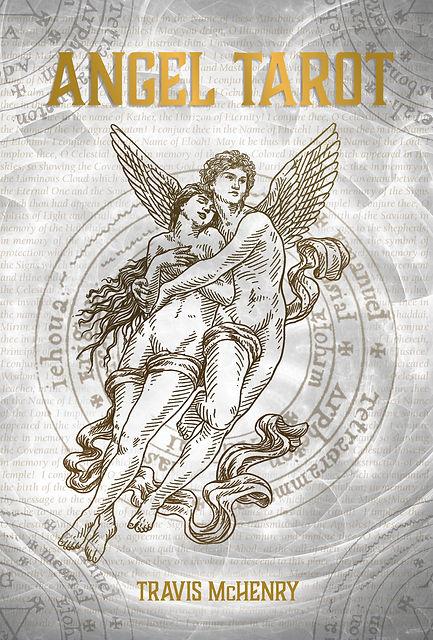 Angel Tarot 1.jpg