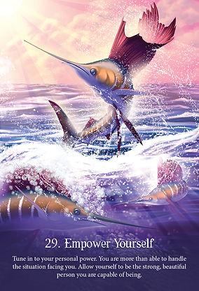 Whispers of the Ocean Oracle Cards 8.jpg