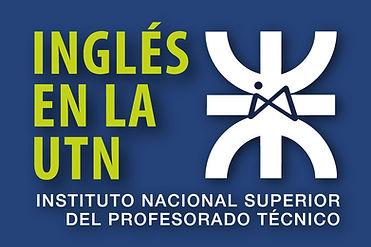 Logo_fondo_azul_pleno.jpg