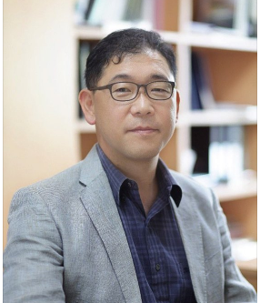 성균관대 권대혁 교수팀, '바이러스 스스로 죽게 하는 기술' 개발