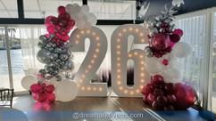numbers-balloon-columns-backdrop.jpg