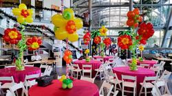 corporate_event_decor
