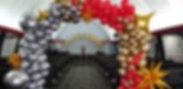 graduation-arch.jpg