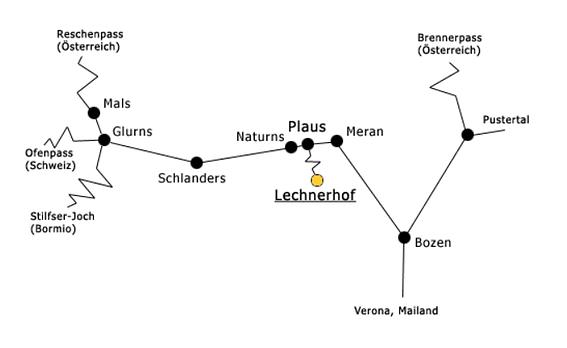 Karte Plaus.png