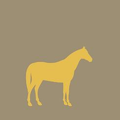 Pferdklein.png