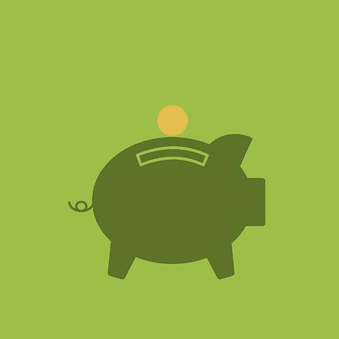 Kosten für die Behandlung von Tieren mit der mobilen Tierarztpraxis