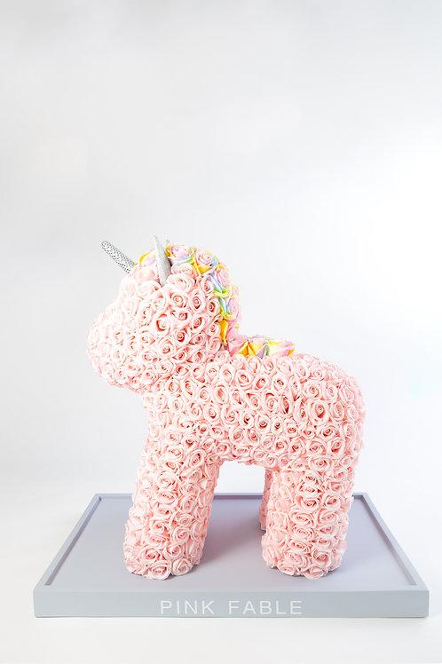 Timeless Unicorn Sugar