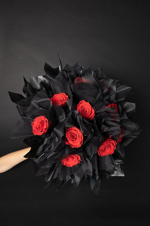 Timeless Bouquet Desire