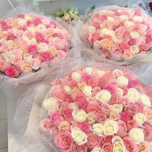 Fairy Bloom Surprise