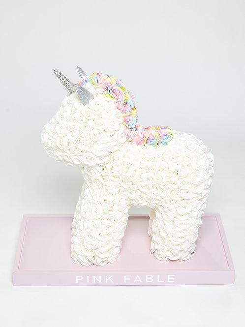 Unicorn PinkFableHK