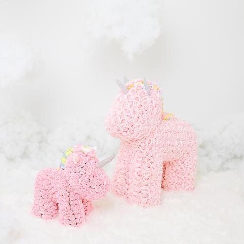 Unicorn Sugar