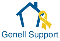 Genell Gold Logo.png