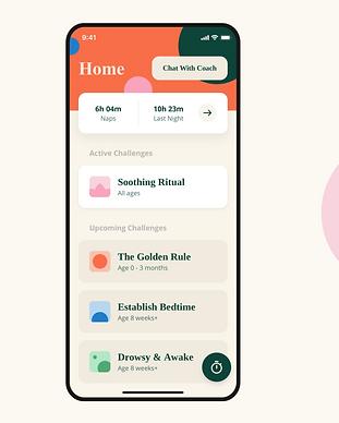 Screenshot_2021-01-26 Sleep App.png