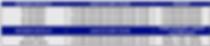 1ca3d5a5f696b18521272c8fb1d31545_f694.pn
