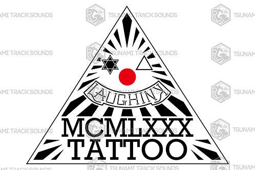 MCMLXXX (Artist : kaZboy)