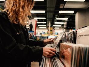 2020年代のレコード会社が果たすべき9つの役割