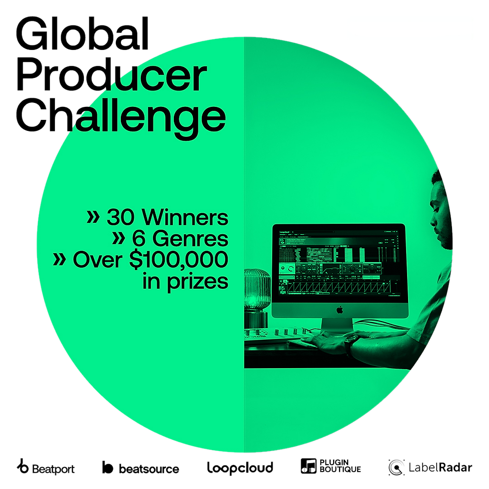 1080x1080-LC-Global-Producer-Challenge-F