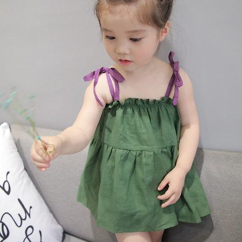 BB GIRL DRESS