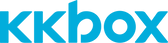 kkbox-logo-png-3.png